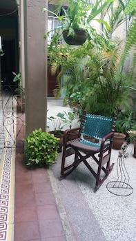 Picture of Casa Marta Sierra Stgo in Santiago de Cuba