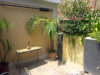 Picture of Dailin - Room for Rent in Santiago de Cuba