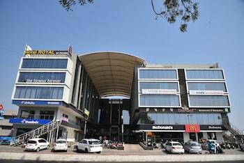 Image de Hotel Royal Residency Vadodara