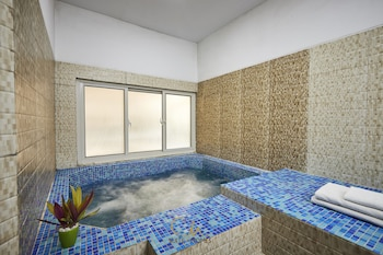 Picture of Suite Homes in Lalitpur
