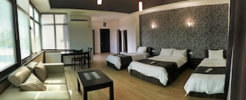 Picture of Hotel Continental in Kutaisi
