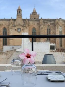 Picture of Hotel Fragile in Ciutadella de Menorca