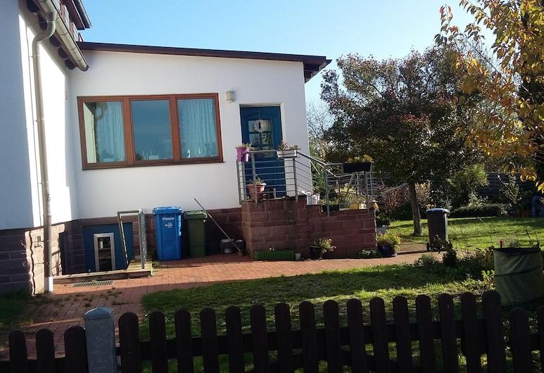 Private Apartment Junkershof, Sarstedt