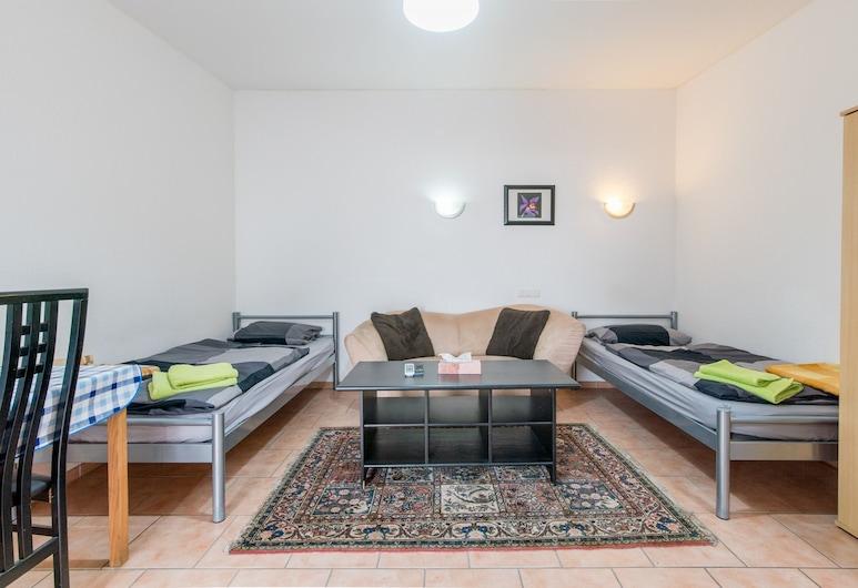 Private Apartment Wülfeler Straße, Ганновер