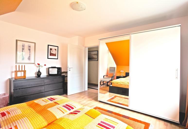 Private Apartment Am Bruchgraben, Sarstedt