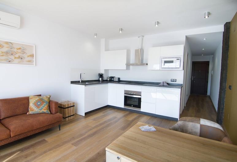 Apartamento Urbanización Hacienda 10B, Nerja