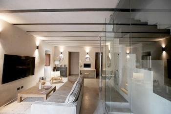 Picture of Casa Nostra Luxury Suites in Palermo