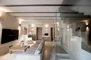 Picture of Casa Nostra Boutique Hotel in Palermo