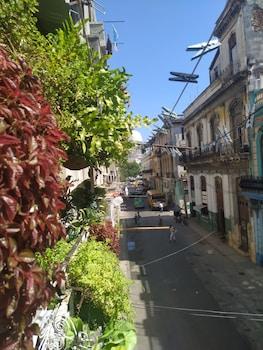 Picture of Casa Carmen in Havana