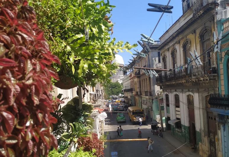 Casa Carmen, Havana