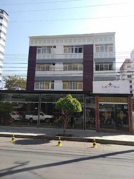 Picture of Maison Fiori Recoleta in Cochabamba