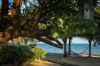 Picture of Turtle Inn by Francis Ford Coppola in Placencia