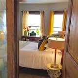 Garden Suite - Svečių kambarys