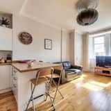Lovely 1 Bedroom Flat Close to City Centre + Free On-street Parking