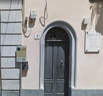 Picture of La Casa del Signor Pott in Catania