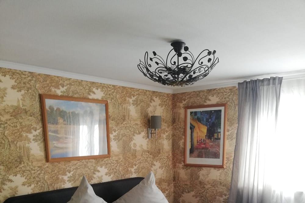 Апартаменты «Комфорт» (Eleonora) - Номер