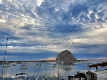 Picture of Gray's Inn & Gallery in Morro Bay