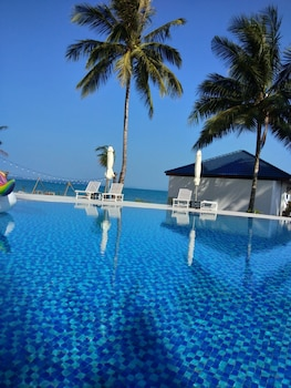 Picture of Sea Breeze Resort Phu Quoc in Phu Quoc
