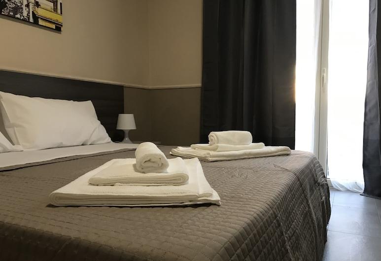 Borgo Palombaio, Catania, Kahden hengen huone, Parveke, Vierashuone