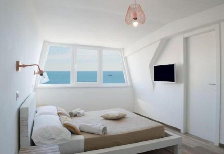 Mykonos, Rome, Apartment, 1 Bedroom, Room