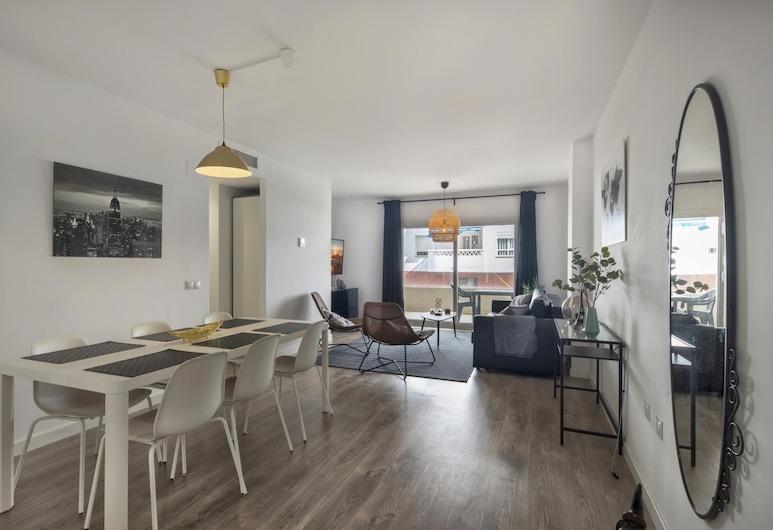 Albatros Luxury Apartment, Marbella