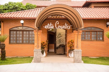 Picture of Hotel Elite Country in Florianopolis