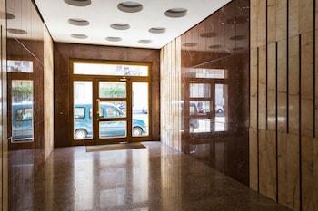 Foto di Blue House - Central Station a Milano