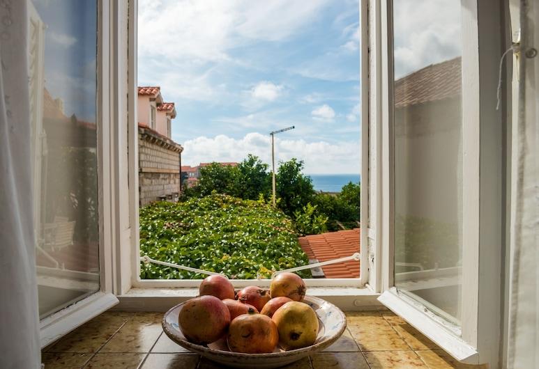 Rooms Lavanda & Ruzmarin, Dubrovnik, Quarto casal, Quarto