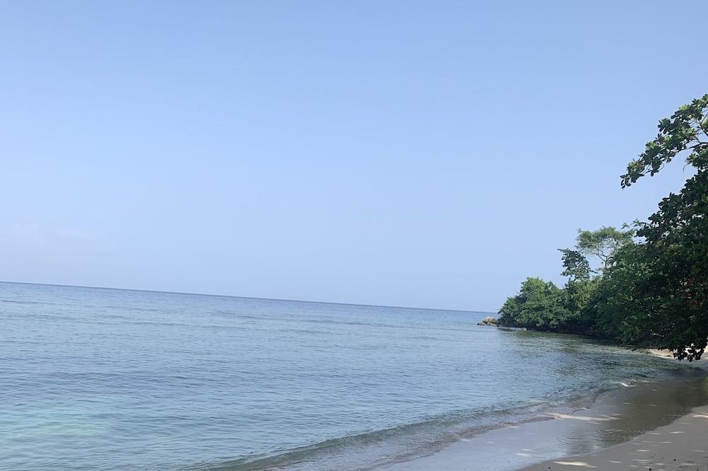 家庭複式房屋 - 海灘/海景