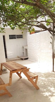 Picture of Casa Happy Family in Cartagena