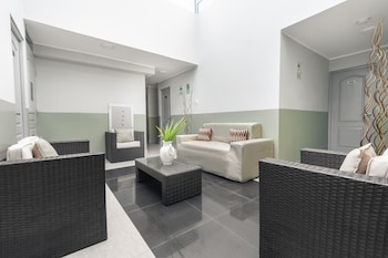 Φωτογραφία του  Hotel Ayenda Brickell, Λίμα