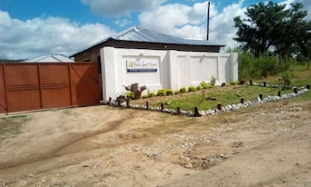 Picture of Hulela Guest House in Hazyview