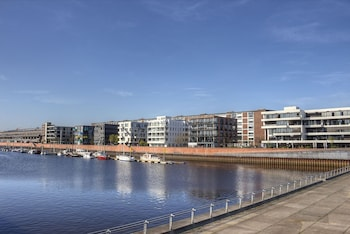 Picture of Plenus Riverloft in Bremen