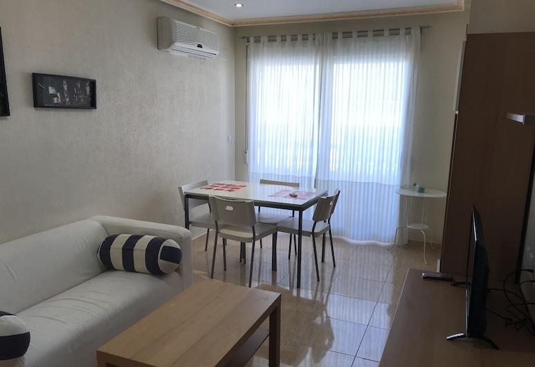 Homely Apartments Las Salinas, Torrevieja