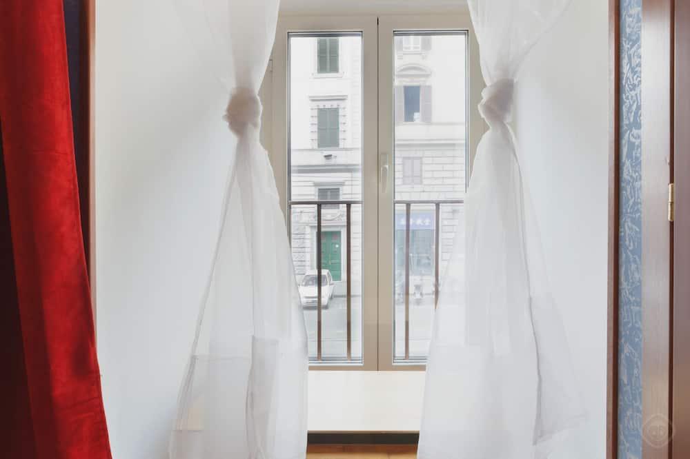 Appartement, 2 slaapkamers - Interieur