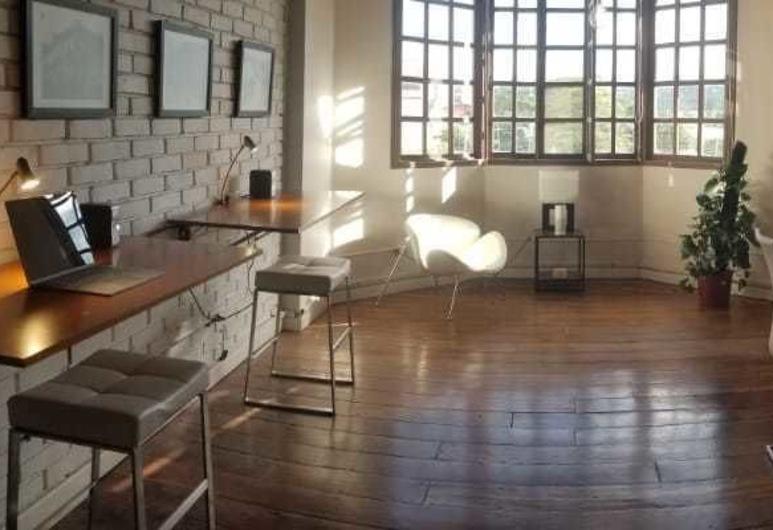 La Casona TGU Executive Rooms, Tegucigalpa