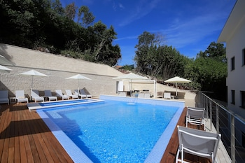 Picture of Modena Maris Apartments in Opatija