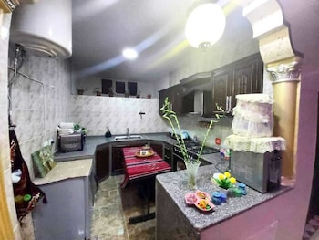 Picture of Petra View Guest House in Wadi Musa