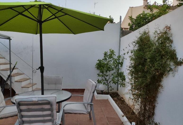 Bonita Casa cercana a Santa Catalina, Palma de Mallorca, Hus - 2 sovrum, Terrass