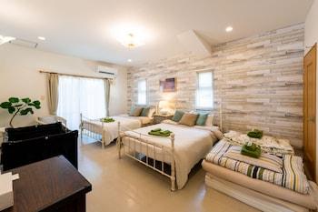 A(z) Anelani House hotel fényképe itt: Onna