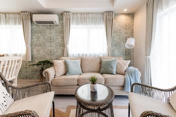 Bilde av Makanalea Resortstyle i Ginowan