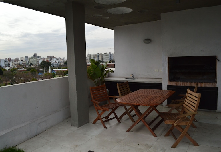 Palermo Home. Your Home in Buenos Aires, Buenos Aires, Svalir