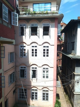 Picture of Big Bell Guest House in Bhaktapur