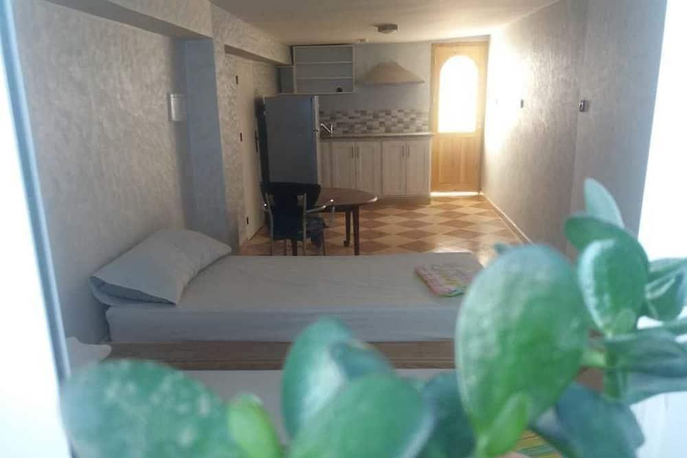開放式客房, 1 間臥室 - 客房