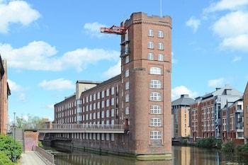 Picture of Riverside Studios in York