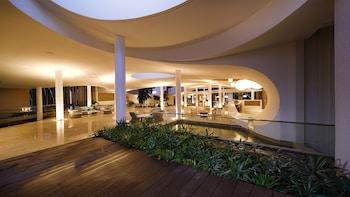 Picture of Tambuli Seaside Resort and Spa in Lapu Lapu