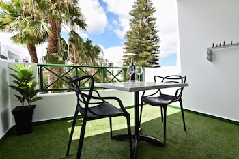 Picture of Holyhome Apartment 305 in Teguise