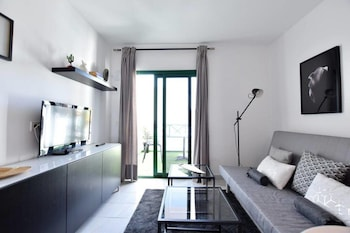 Picture of Holyhome Apartment 201 in Teguise