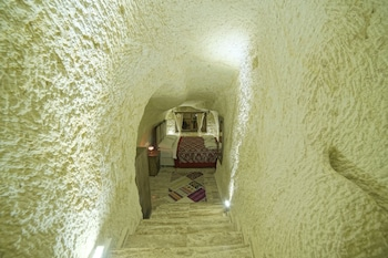 Picture of Heritage Cave Suites in Nevsehir