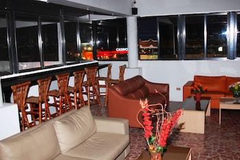 Foto Hotel Royal Palace di Santo Domingo